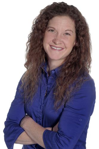 Casey Peifer a Fort Collins South Office Real Estate Agent